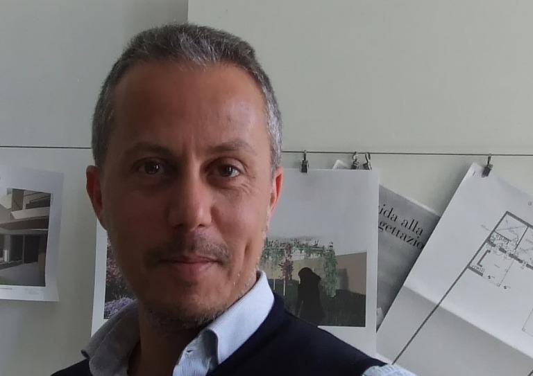 Rtp studio ing. Gennaro Schiano Lo Moriello