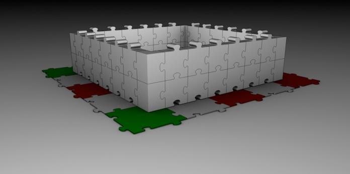 RTP studio Massimo Porricelli architetto allestimento piazza via strada locali cultura