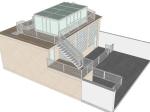 RTP studio Massimo Porricelli architetto