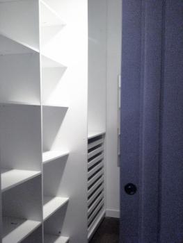 cabina armadio 2