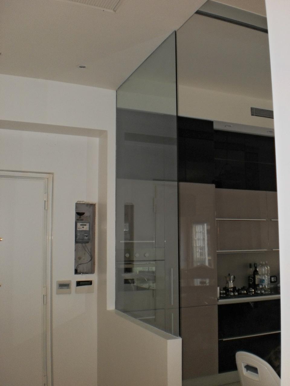 Rtp studio massimo porricelli rtp studio architettura - Architetto interni roma ...
