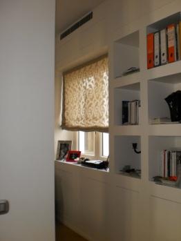 rtp studio massimo porricelli architetto ristrutturazione interni residenziale roma